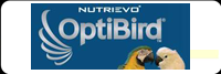 Optibird